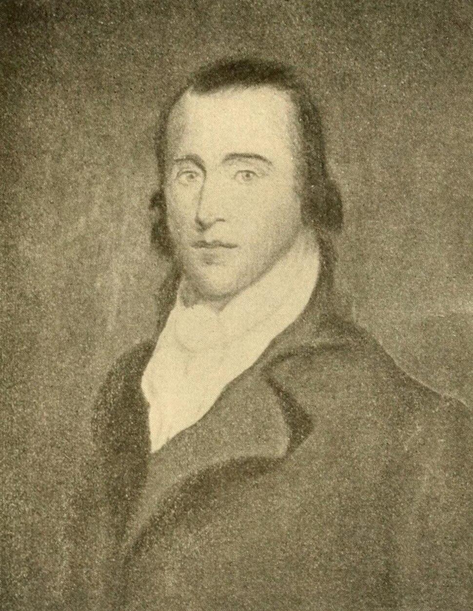 John-Breckinridge-portrait