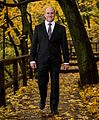 John-mark-dougan-walking-through-moscow-forest-closeup.jpg