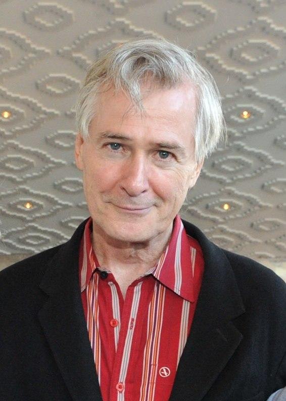 JohnPatrickShanley-2011