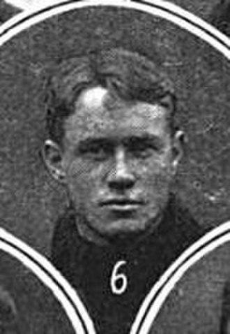 John Beverly Pollard - Pollard c. 1903