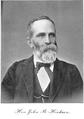 John B Hinkson.png