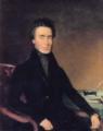 John Boulton Townley.png
