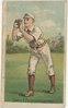 John Cahill, Indianapolis Hoosiers, baseball card portrait LCCN2007680762.tif