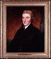 John Chandler (1720-1800).jpg