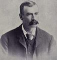 John Crawford.png