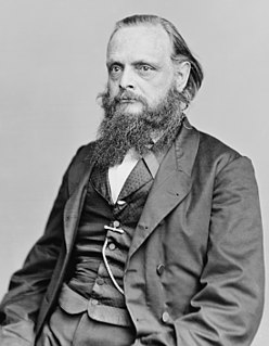 John Curtiss Underwood American judge