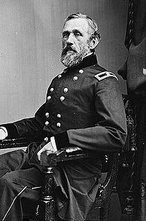 John G. Barnard