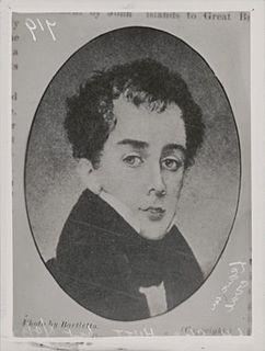 John Hutt governor