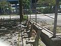 John J. Carty Park south decayed jeh.jpg
