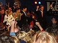 John Kerry at Oakland rally 2004 (6254677176).jpg