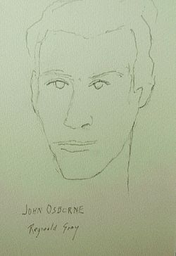 John Osborne by Reginald Gray.jpg