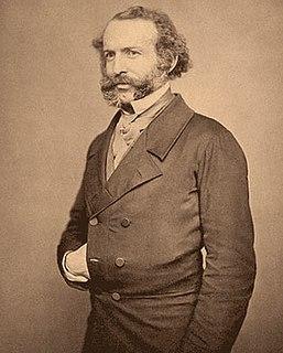 John Rae (explorer) Scottish explorer