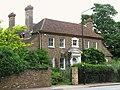 John Thorpe's former house - geograph.org.uk - 853643.jpg