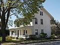 John W. Ballard House.jpg