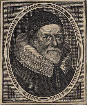 John Woodall - John Woodall, George Glover, published 1639
