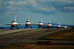 Joint Base Lewis-McChord Air Expo 2012 120721-F-KA253-203.jpg