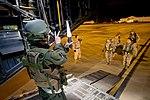 Joint Readiness Training Center 130222-F-XL333-656.jpg