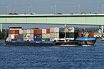 Joline (ship, 2007) 002.jpg