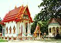 Jom Jang Village - Temple.jpg