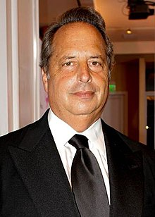 Jon Lovitz Mercedes-Benz Carousel of Hope Gala 2014 (cropped).jpg