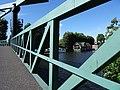 Jonkersbrug - Rotterdam - Railing.jpg