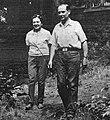 Jorma ja Hanna Vanamo.jpg