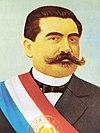 José Higinio Uriarte del Barrio.jpg