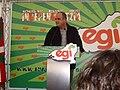 Joseba Egibar Artola.JPG