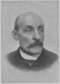 Josef Kral 1903 Eckert.png