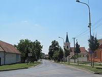 Josefov (HO), ulice.jpg
