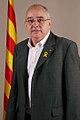 Josep Bargalló retrat oficial 2018.jpg