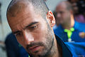 Josep Guardiola 3.jpg