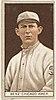 Joseph Louis Benz baseball card Met Museum.jpg