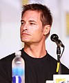 Josh Holloway by Gage Skidmore.jpg