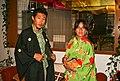 Joshi y Cecilia (2839069464).jpg