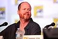 Joss Whedon (7594492492).jpg
