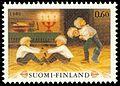 Joulu 1980-1.jpg