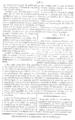 Journal de Bruxelles nr 136 1800 (368).png