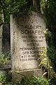Juedischer Friedhof Wankheim+Tuebingen 10.jpg