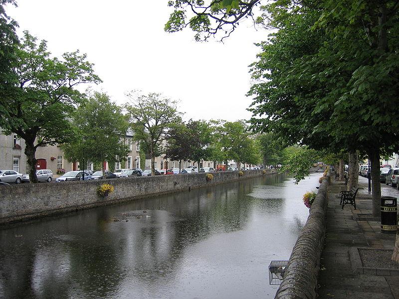 File:Juli 06 - Irland 031.jpg