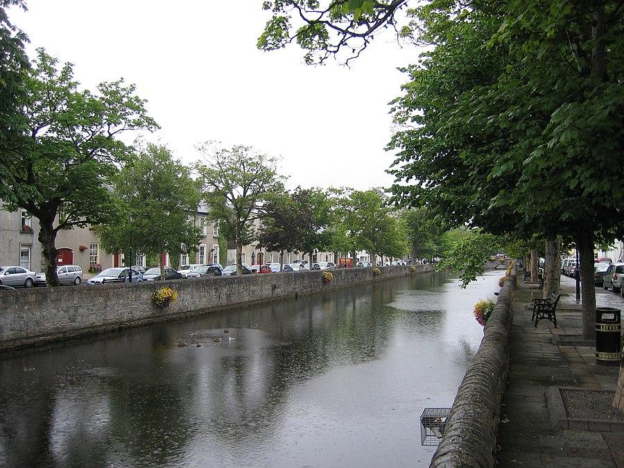 Westport, County Mayo