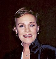 JulieAndrews face.jpg