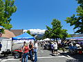 July 4 fair at Mount Shasta, California.JPG