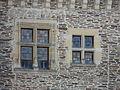 Jumilhac château fenêtres.JPG