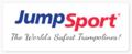 JumpSport Trampoline Logo.png