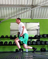 Jumping split squat with dumbbells 1.png