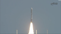 Juno launch NASA TV 2.png