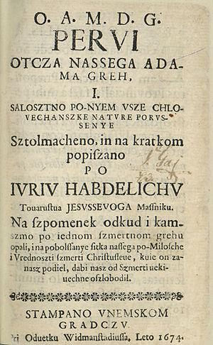 categorycroatian writers wikivividly