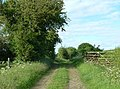 Jurassic Way - geograph.org.uk - 441491.jpg