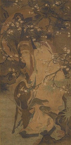 sesshu toyo - image 5